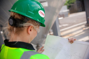 ITAC Onsite Services